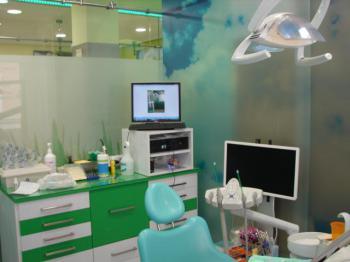 Reynoso Dental