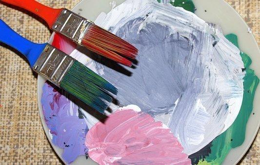 Ambar Pintores