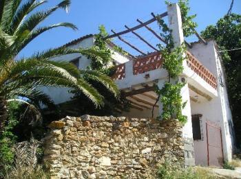 Inmobiliaria Rogelio Alpujarra