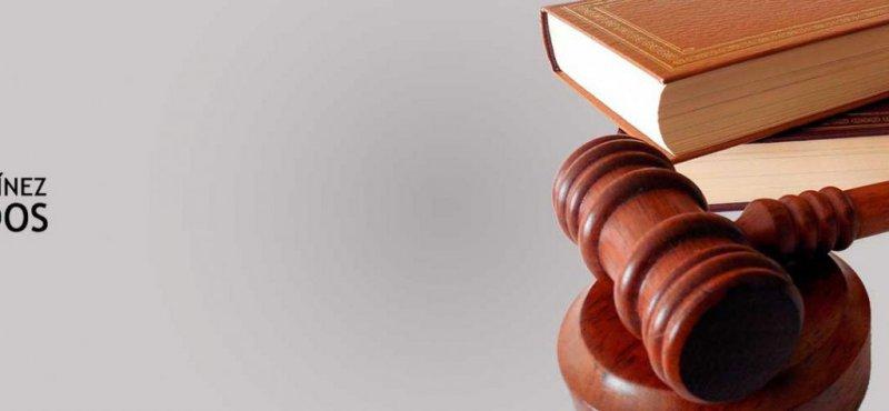 pablo martinez abogados