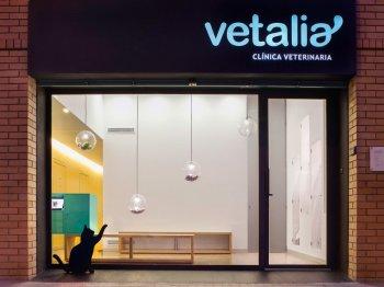 Vetalia