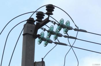 Electricidad Pulido