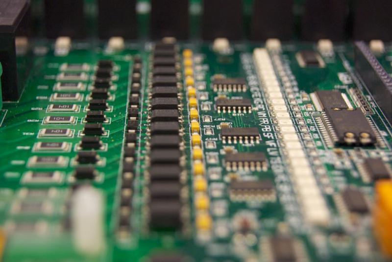 Ammi Technologies
