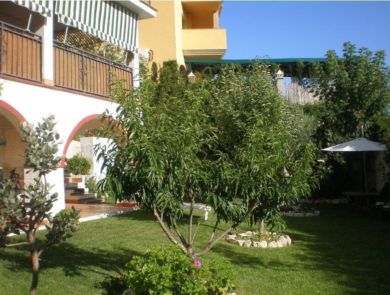 Residencial Serramar