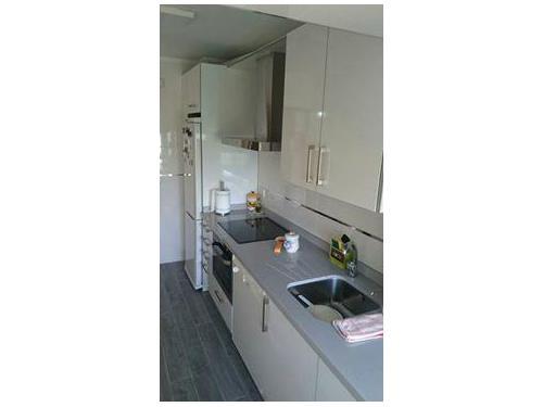 Muebles de cocina pinilla sevilla muebles de cocina - Muebles de cocina en sevilla ...