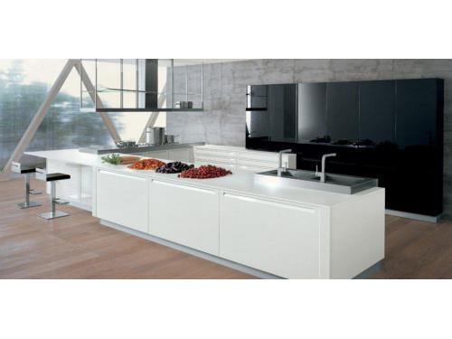 Innova cocinas vigo muebles de cocina citiservi - Muebles de cocina pontevedra ...