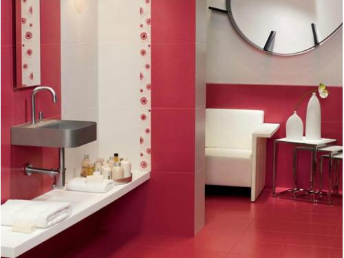 Cambiar azulejos de ba o y cocina en vigo - Cambiar azulejos ...