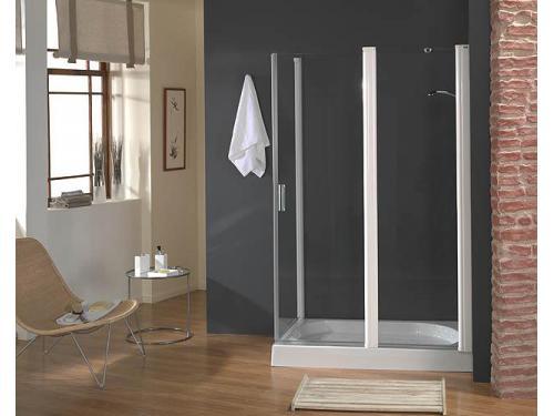 Reforma Baño En Vigo:Cocinas y Baños, reformas integrales en Vigo