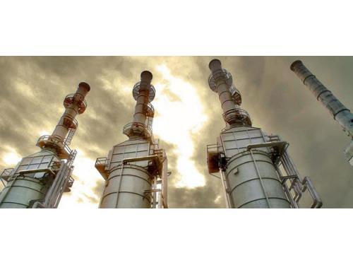 Cgs instalaciones hospitalet de llobregat calefacci n for Oficina gas natural hospitalet de llobregat