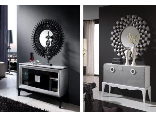 Mobles vilanova artesa de segre tiendas de muebles y - Mobles a lleida ...