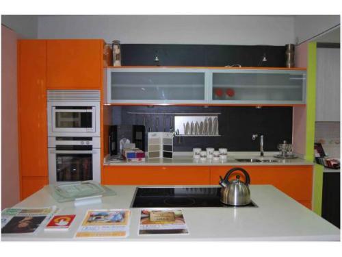 D 39 luca cocinas madrid muebles de cocina citiservi for Muebles en madrid capital