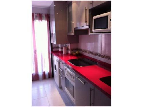D 39 luca cocinas madrid muebles de cocina citiservi - Muebles de cocina en madrid capital ...