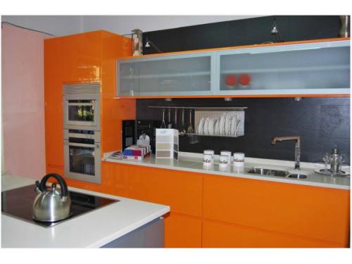 D 39 luca cocinas madrid muebles de cocina citiservi - Muebles de cocina madrid ...