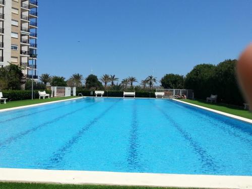 Grupo viabal madrid construcci n de piscinas citiservi - Construccion de piscinas madrid ...
