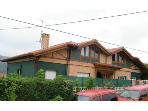 Artika estudio de arquitectura bilbao reformas - Reformas integrales bilbao ...