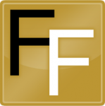 Asesoría FF