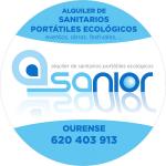 Sanior Galicia