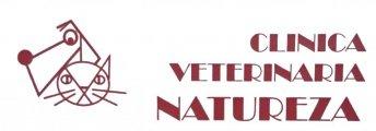 Cl nica veterinaria natureza profesionales en ourense - Clinicas veterinarias ourense ...