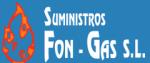Suministros Fon-Gas