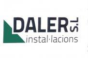 Instal·lacions Daler