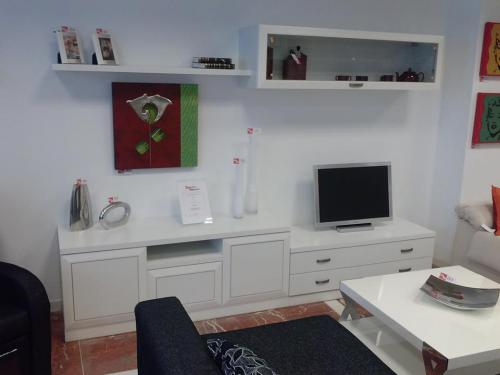 Muebles Moreno, Málaga  Muebles de cocina Citiservi