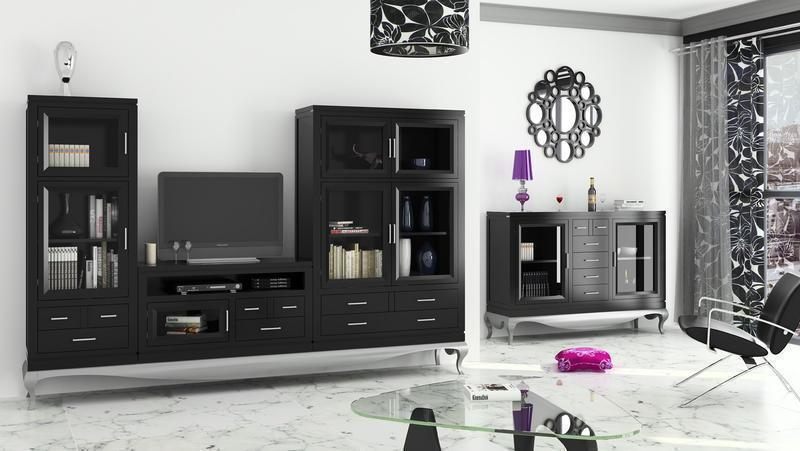 Muebles odisea lucena citiservi - Fabricantes muebles lucena ...