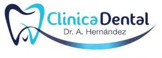 Clínica Dental Dr. A. Hernández