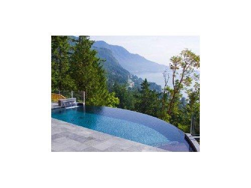Lozar tratamientos del agua elche construcci n de for Tratamientos de piscinas