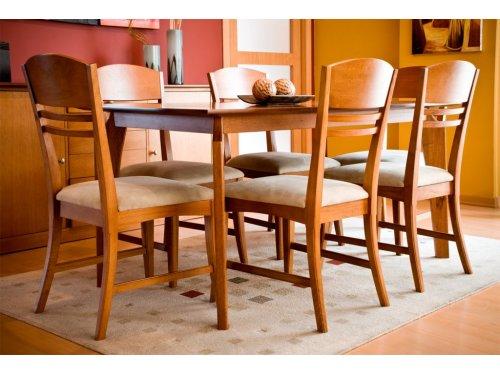 Bano sonseca muebles las rozas instalaci n de mueble citiservi - Muebles las rozas ...