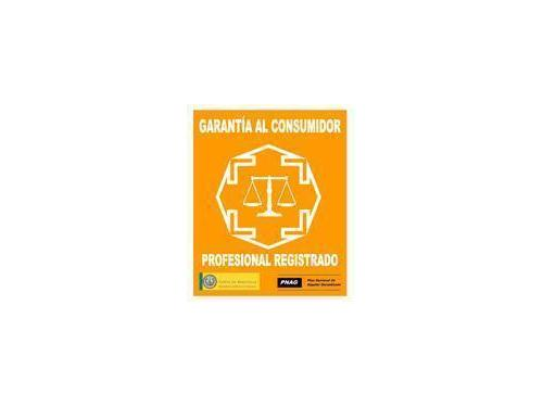 Solufincas administracion de fincas seguros alquileres for Oficina consumidor getafe
