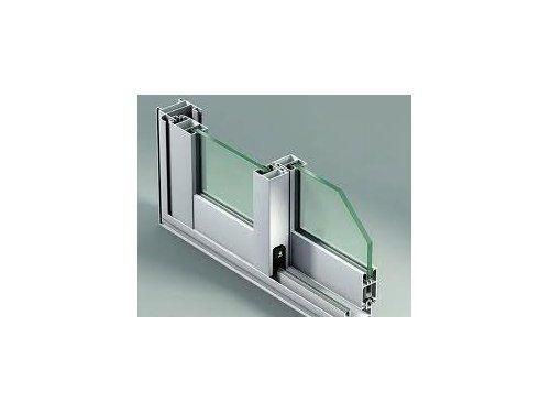 Aluminios mancha sevilla cristaler as citiservi - Cristalerias en sevilla ...