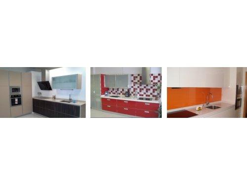 Integral cocinas guadalajara muebles de cocina citiservi - Muebles de cocina guadalajara ...