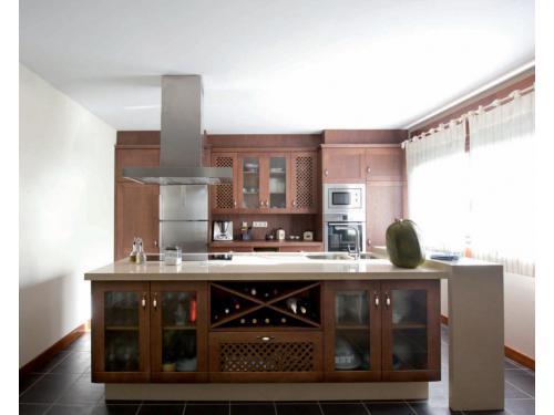 Julio fern ndez dise o cocinas a coru a muebles de cocina citiservi - Muebles a coruna ...