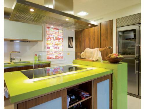 Fernández Diseño Cocinas, diseño y muebles de cocina en A Coruña