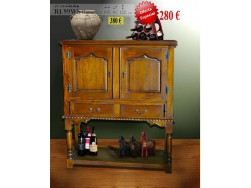 Muebles origenes asturias gij n xixon almac n de mueble citiservi - Muebles en gijon ...
