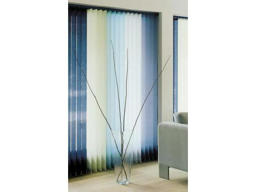 Cortinas y estores sd madrid estores y cortinas citiservi - Cortinas verticales madrid ...