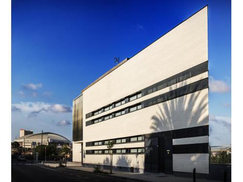 Bc arquitectos valencia arquitectos citiservi for Arquitectos valencia