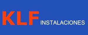 Instalaciones KLF