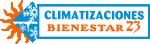 Climatizaciones Bienestar 23