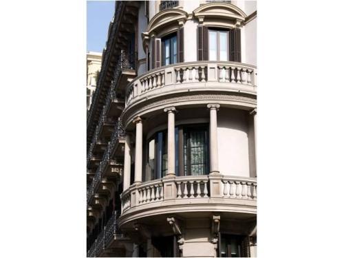 Afinco administraci n de fincas madrid administraci n - Administradores de fincas en barcelona ...
