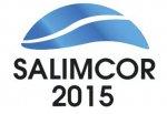 Salimcor 2015