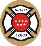 Grupo Lymco