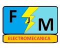 FJM Reparación de Maquinaria