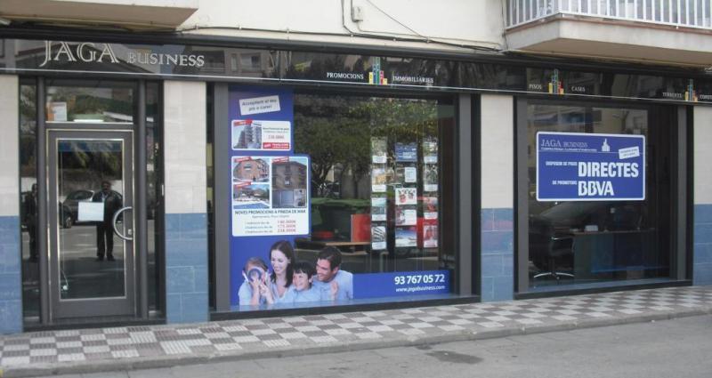 Inmobiliaria bbva ofertas inmobiliarias share the knownledge for Viviendas embargadas