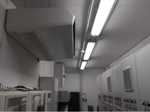 Arfriclima zaragoza aire acondicionado citiservi for Instaladores aire acondicionado zaragoza