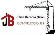 construcciones julian berodia