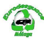 Eurodesguace Málaga