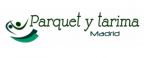 Parquet y Tarima Madrid