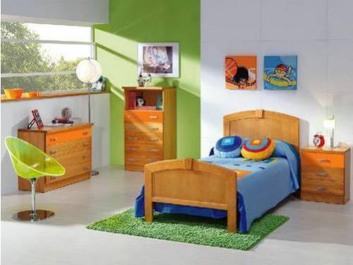 Muebles limon granada decoraci n citiservi for Decoracion hogar granada