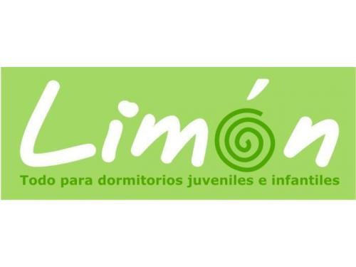 Muebles limon granada decoraci n citiservi for Muebles limon